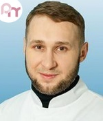 Балагин Константин Сергеевич