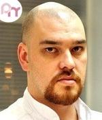 Абдуллаев Башир Зиявутдинович