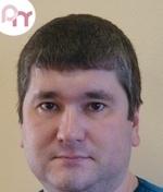 Астахов Дмитрий Анатольевич