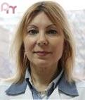 Артемова Людмила Викторовна
