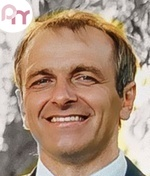 Аболмасов Алексей Валерьевич
