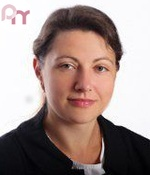 Авдеева Анастасия Сергеевна
