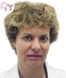 Александрова Елена Борисовна