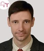 Абросимов Андрей Викторович