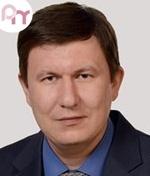 Азизов Рамиль Эльмирович