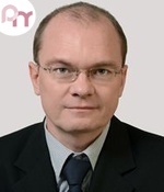 Андерсон Алексей Георгиевич