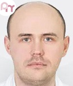 Казаков Максим Петрович