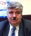 Конев Юрий Владимирович