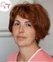 Акаева Ума Башировна
