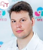 Карелин Аким Александрович