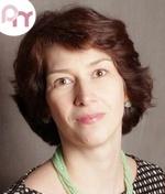 Абахова Юлия Владимировна