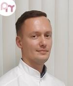Белоиваненко Сергей Александрович