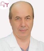 Аверьянов Александр Вячеславович