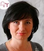 Астафурова Наталья Георгиевна