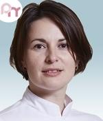 Блох Софья Павловна