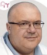 Алимов Владимир Валентинович