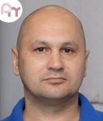 Аббясов Вильдан Вилориевич