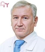 Капитанов Дмитрий Николаевич