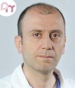 Абовян Армен Анушаванович