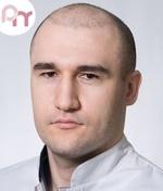 Алациев Тагир Джалилович
