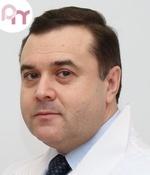 Алпаев Дмитрий Васильевич