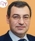 Алахвердян Александр Сергеевич