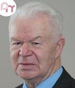 Агафонов Борис Валентинович