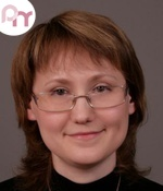 Гадецкая Светлана Геннадиевна