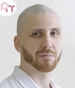 Абдулин Тагир Валитович