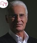 Альдо Фронтерре -