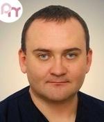 Симаков Евгений Евгеньевич