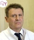 Аверьянов Вадим Юрьевич