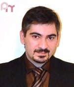 Атанесян Руслан Вагифович