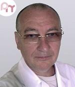 Агапонов Константин Константинович