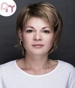 Абашина Юлия Игоревна