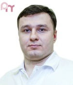 Абдулаев Эльбан Изафуддинович
