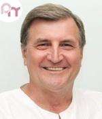 Авдеев Александр Иванович
