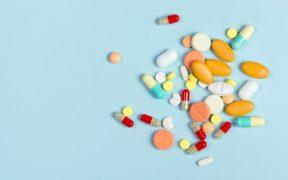 Самые востребованные препараты для лактации