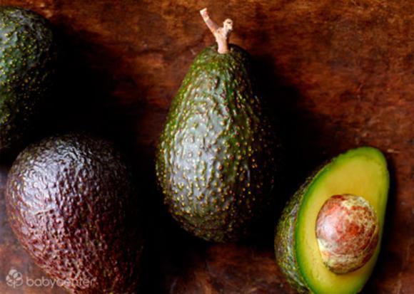 Размер плода на 16 неделе беременности
