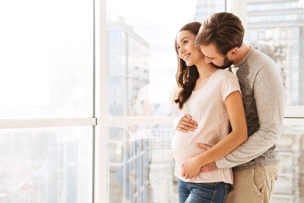 Беременность и секс: что можно и что нельзя