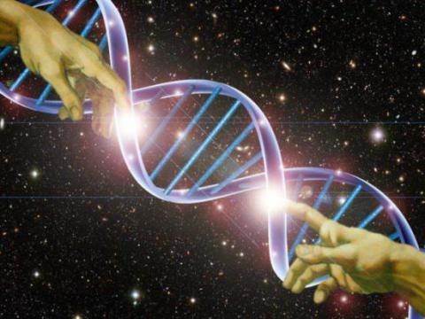 Как вы можете помочь себе и своей семье с помощью знания астропсихологии