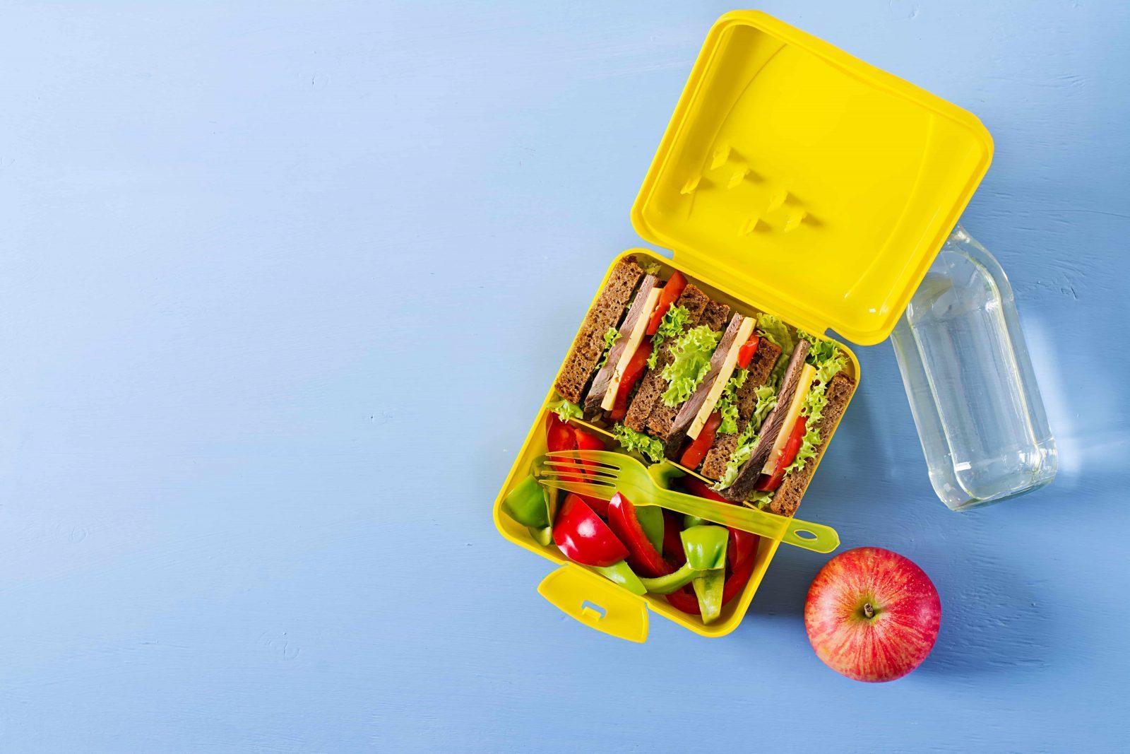 Как сохранить здоровье школьника, от чего оно зависит  и что могут сделать родители?