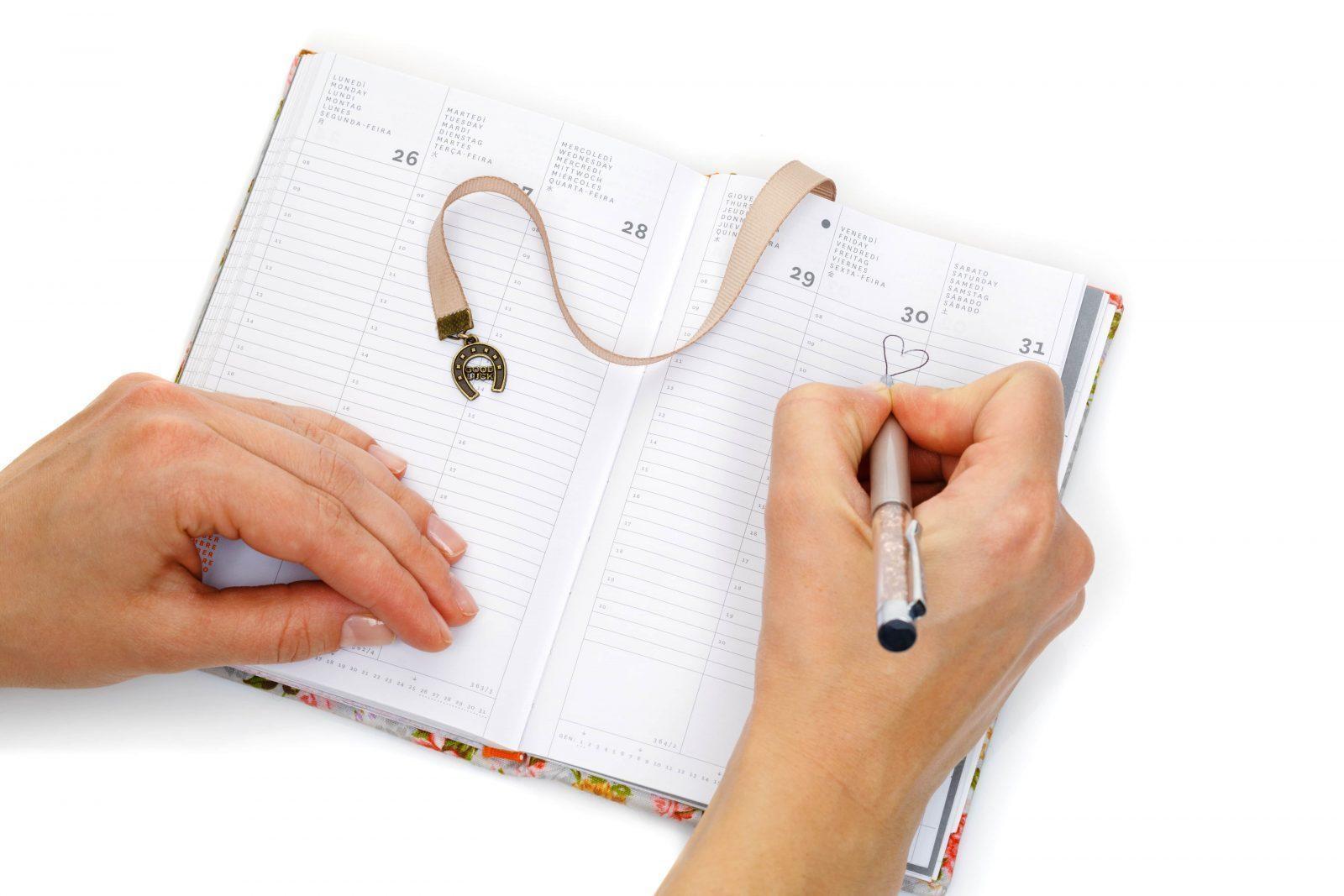 Новый месяц — новые возможности: фазы менструального цикла