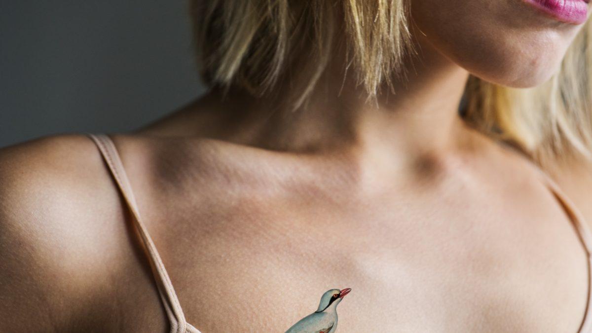 Что такое маммография и что она покажет