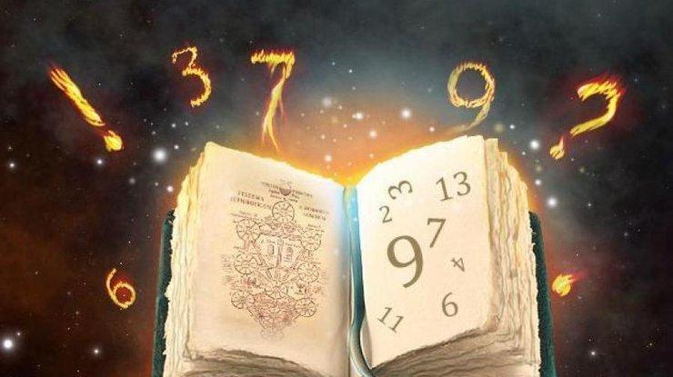 Правила нумерологии:  характер ребенка и секреты его воспитания по нумерологическому «числу жизненного пути»