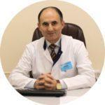 Метаболический синдром: как лишний вес влияет на жизнь мужчины 1