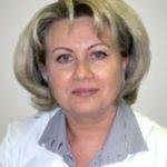 Рак яичников: выжить и пережить 1