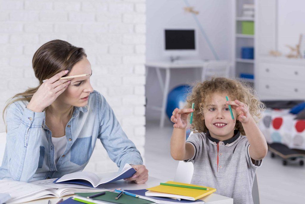 Завышенные требования родителей: к чему они могут привести?