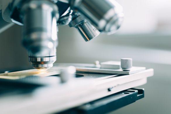 Жизнь под микроскопом: что такое цитологическое исследование, как и зачем его проводят