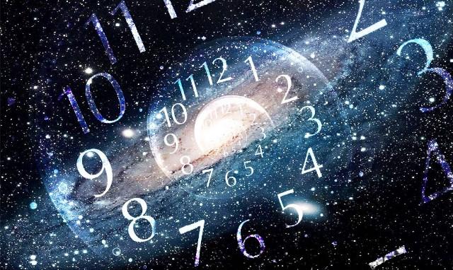 Правила нумерологии: характер ребенка и секреты его воспитания